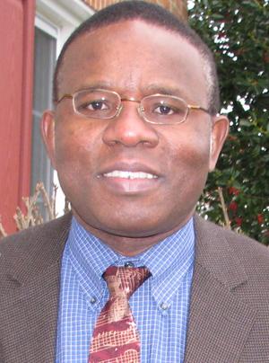 Dr.-Patrick-Nwakama