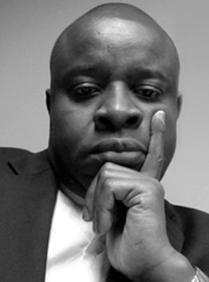 Rev.-Dr.-Godswill-Agbagwa
