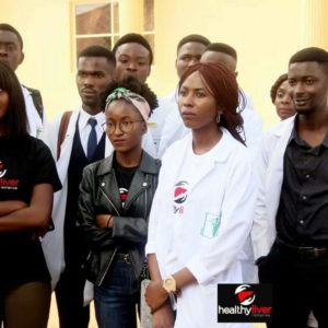 PEER PRESSURE – HOW IT CAN INDIRECTLY AFFECT OUR HEALTH – By Jacob Salu